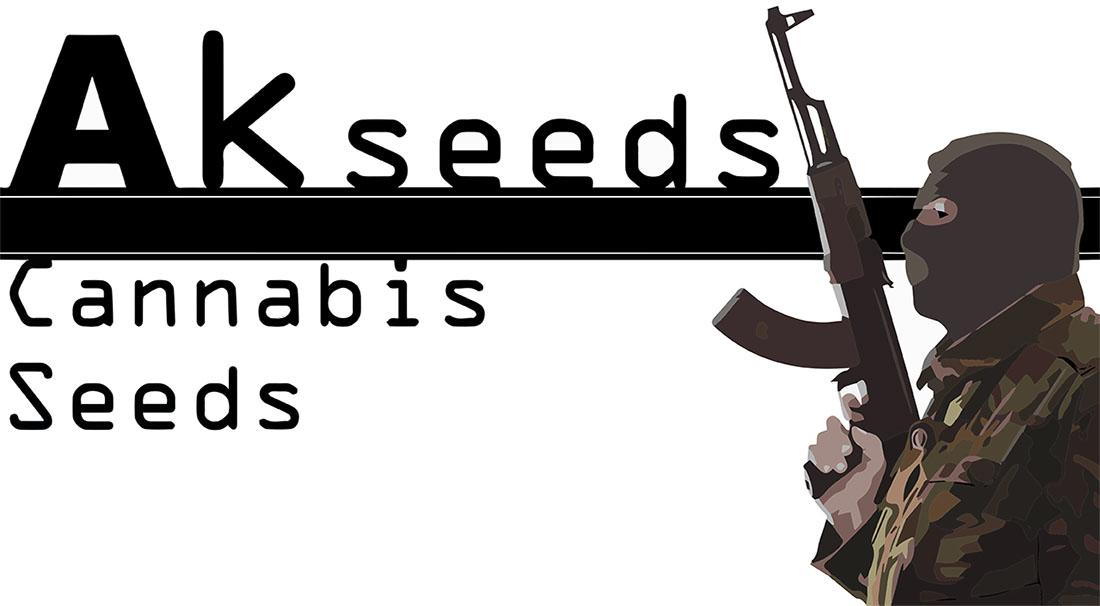 cannabis seeds, marihuana samen, nasiona marihuany, akseeds